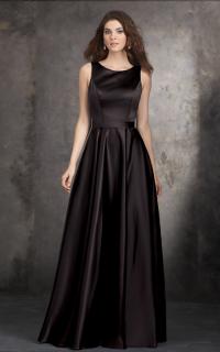bridesmaids_allure_1423