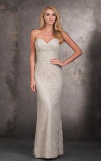 bridesmaids_allure_1430