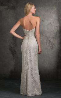 bridesmaids_allure_1430B