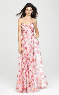 bridesmaids_allure_1436