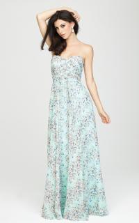 bridesmaids_allure_1438