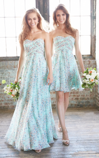 bridesmaids_allure_1438_1437