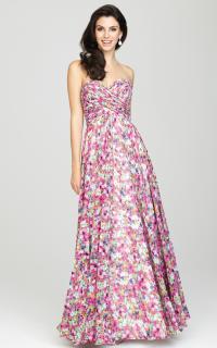 bridesmaids_allure_1440_2