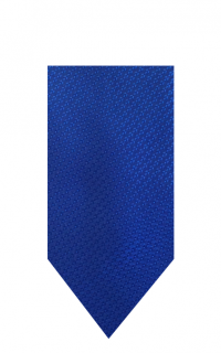 hire_neckwear_breeze_cobalt2