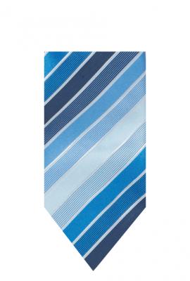 hire_neckwear_chase_blue2