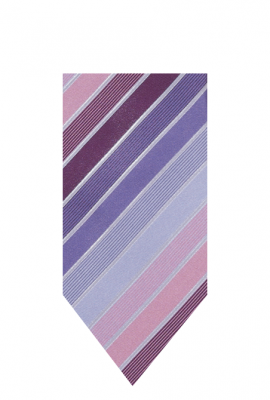 hire_neckwear_chase_lilac2