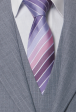 hire_neckwear_chase_lilac_detail