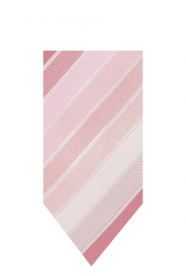 hire_neckwear_chase_pink2