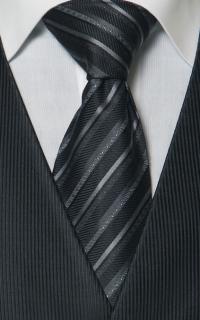 hire_neckwear_spirit-black