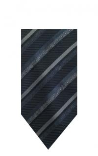 hire_neckwear_spirit-black2