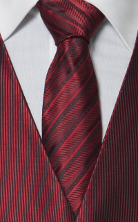 hire_neckwear_spirit-claret