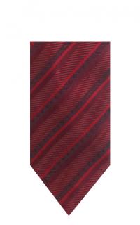 hire_neckwear_spirit-claret2