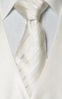 hire_neckwear_spirit-ivory