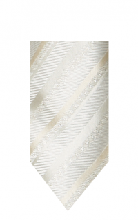 hire_neckwear_spirit-ivory2