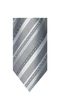 hire_neckwear_spirit-silver2