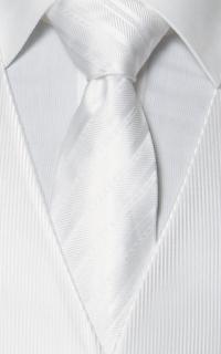 hire_neckwear_spirit-white