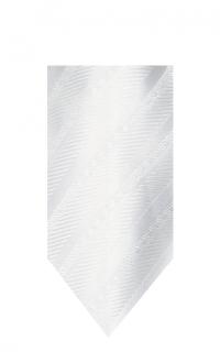 hire_neckwear_spirit-white-swatch