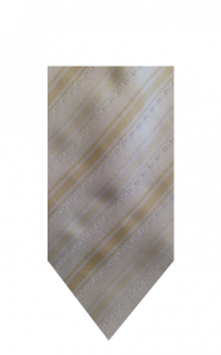 hire_neckwear_tempo-ivory2
