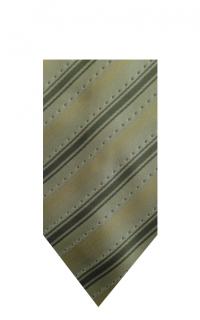 hire_neckwear_tempo-kiwi2