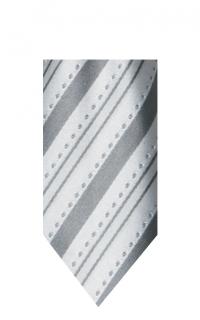 hire_neckwear_tempo-silver2