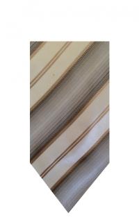 hire_neckwear_zane