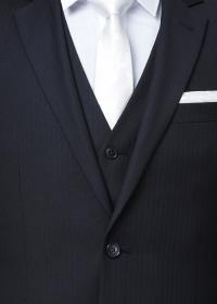 Lounge-Suit_DHJK001_lapel
