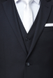 Lounge-Suit_DHJK001_lapel