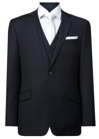 Lounge-Suit_DJK001