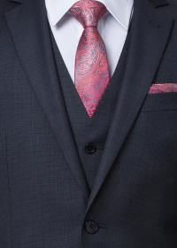 Lounge-Suit_ZJK029_lapel