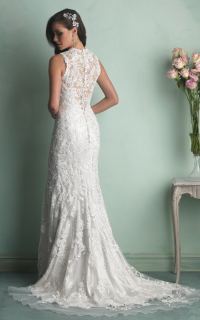 bridal-gowns_allure-bridals-9160_B