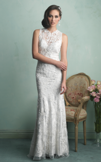 bridal-gowns_allure-bridals-9160_F