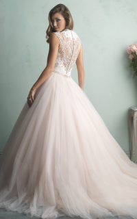 bridal-gowns_allure-bridals-9162_B