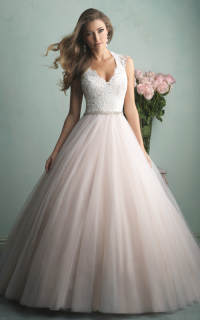 bridal-gowns_allure-bridals-9162_F