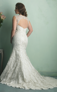 bridal-gowns_allure-womens_W340_B