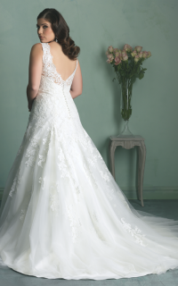 bridal-gowns_allure-womens_W343_B