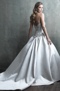 bridal-gowns_allure-couture-C300_B