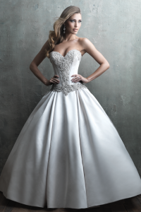 bridal-gowns_allure-couture-C300_F