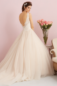 bridal-gowns_allure-romance-2750_B