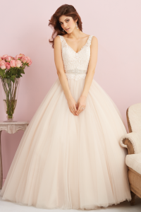 bridal-gowns_allure-romance-2750_F
