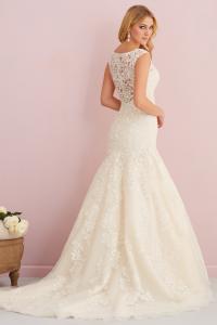 bridal-gowns_allure-romance-2760_B