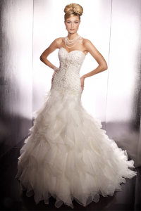bridal_gown_CWu_15449