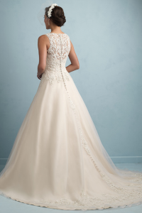 bridal-gowns_allure-bridals-9200_B