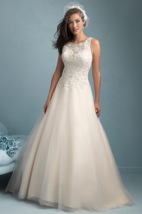 bridal-gowns_allure-bridals-9200_F