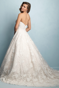 bridal-gowns_allure-bridals-9202_B