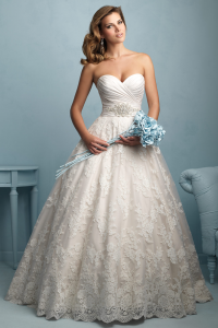 bridal-gowns_allure-bridals-9202_F