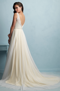 bridal-gowns_allure-bridals-9205_B