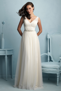 bridal-gowns_allure-bridals-9205_F