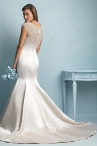 bridal-gowns_allure-bridals-9209_B