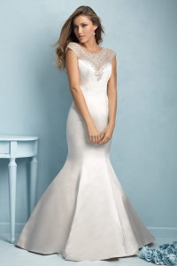 bridal-gowns_allure-bridals-9209_F