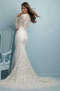 bridal-gowns_allure-bridals-9213_B